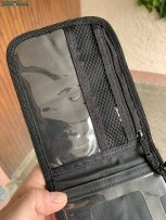 ALS Industries GBC-GBP Carrying Case Model GB3 (3)