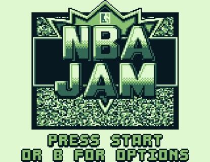 Angespielt NBA JAM (1)