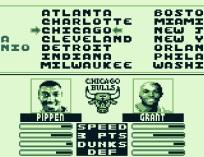 Angespielt NBA JAM (2)