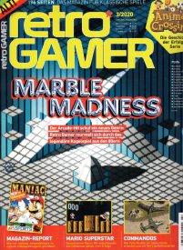 Retro Gamer 3-2020 (5)
