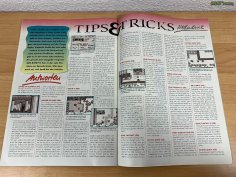 TOTAL - Tips und Tricks für Nintendo Game Boy - Sonderheft 2-1994_03