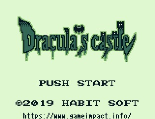 Angespielt Draculas Castle (16)