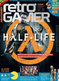 retro Gamer 4-2020 (1)