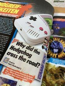 retro Gamer 4-2020 (2)