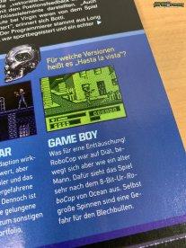 retro Gamer 4-2020 (3)
